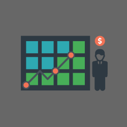 Icons for site_1-01